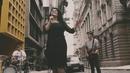 Coração de José (Videoclipe)/Silvia Lippy