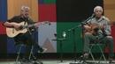 É de Manhã (Vídeo Ao Vivo)/Caetano Veloso & Gilberto Gil