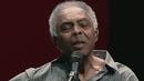 Expresso 2222 (Vídeo Ao Vivo)/Caetano Veloso & Gilberto Gil