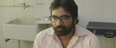 "Manidhi (From ""Iraivi"")/Santhosh Narayanan"