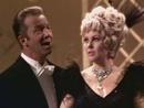 Lippen schweigen (Operetten-Cocktail 2.5.1981) (VOD)/Rudolf Schock