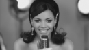 Will You Still Love Me Tomorrow/Leslie Grace