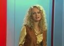 Mitten ins Herz (Official Video) (VOD)/Nicole