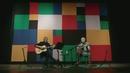 As Camélias do Quilombo do Leblon (Vídeo Ao Vivo)/Caetano Veloso & Gilberto Gil