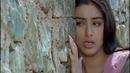 """Bhej Kahaar (From """"Maachis"""")/Vishal Bhardwaj"""