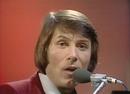 Ein ehrenwertes Haus (Disco 01.02.1975) (VOD)/Udo Jürgens