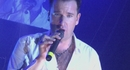 Salz in den Augen (Respekt Live 2009) (VOD)/Michael Wendler