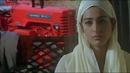 "Tum Gaye - Male version (From ""Maachis"")/Vishal Bhardwaj"