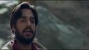 "Chhod Aaye Hum (From ""Maachis"")/Vishal Bhardwaj"
