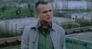 Schwindelfrei (Official Video) (VOD)/Nino de Angelo