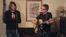 Lazos (Directo Libertad 8)/Pedro Guerra Con Luis Ramiro