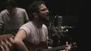 Sempre ao Meu Lado (Sony Music Live)/Nova Igreja Music