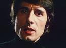 Ich glaube (Udo und seine Musik 07.04.1969) (VOD)/Udo Jürgens