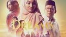 Percaya (Official Lyrics Video)/Fatin