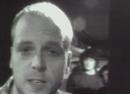 Respekt (Official Video) (VOD)/Jazzkantine mit Smudo