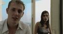 Girl You Know It's True (Official Video) (VOD)/Oli.P & Jan van der Toorn