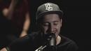 A Melhor Parte (Sony Music Live)/Nova Igreja Music