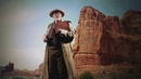 Goodbye Geronimo (Official Video) (VOD)/Roger Whittaker