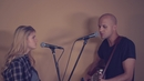 Fortune Cookie (Acoustic version) feat.Milow/Emma Bale