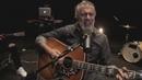 Viverei Pra Te Adorar (Sony Music Live)/Nova Igreja Music