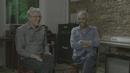 Entrevista: Caetano Veloso e Gilberto Gil: Profeta e Apóstolo/Caetano Veloso & Gilberto Gil