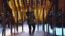 Culpa al Corazón (Premio Lo Nuestro 2016)/Prince Royce