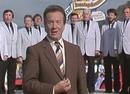Im Krug zum gruenen Kranze (ZDF Sonntagskonzert  13.10.1985) (VOD)/Rudolf Schock & Chor der Chorleiter Rheinland-Pfalz
