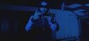 Argent sale (Clip officiel) (Official Music Video)/La Fouine