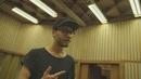 Wir sind groß (Official Video)/Mark Forster