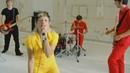 Was es ist (Official Video) (VOD)/Mia.