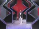 So weit die Fuesse tragen (Show-Express 12.03.1981) (VOD)/Michael Holm