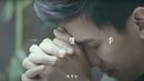 Yi Shuang Shou/Phil Lam