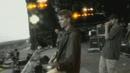 Ideale (Official Video) (VOD)/Such A Surge