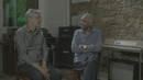 Entrevista: Caetano e Gil: O Formato do Show/Caetano Veloso & Gilberto Gil