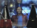 Einsamkeit danach (WWF-Club 22.06.1984) (VOD)/Michael Holm