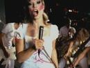 Verrueckt (Official Video) (VOD)/Mia.