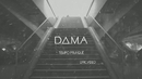 Tempo para Quê feat.Player/D.A.M.A