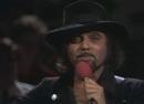Harlekin (ZDF Hitparade 18.3.1972) (VOD)/Danyel Gérard