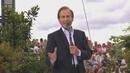 Lass uns fliegen (ZDF-Fernsehgarten 06.07.2008) (VOD)/Michael Holm