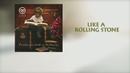 Like a Rolling Stone (Lyric Video)/El Viaje de Elliot