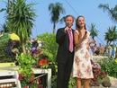 Traenen luegen nicht (2002) (ZDF Fernsehgartn 18.08.2002) (VOD)/DMP Presents Michael Holm