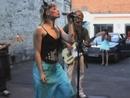 Auferstanden aus Ruinen (Official Video) (VOD)/Mia.