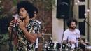 Pare de Olhar Pra Trás (Sony Music Live)/Juninho Black