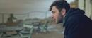 Infinite volte (Videoclip)/Lorenzo Fragola
