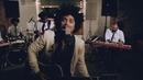 Tudo no Seu Tempo (Sony Music Live)/Juninho Black