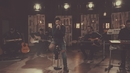 Tirar a Limpo (Sony Music Live)/Zé Felipe