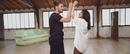 Je serai là (Official Music Video)/Sonia Lacen