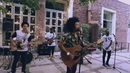 Cristo Voltará (Sony Music Live)/Juninho Black
