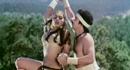 """O Babuaa Yeh Mahua (From """"Sadma"""")/Ilaiyaraaja"""