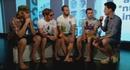 Interview 3 (zdf@bauhaus 26.08.2013) (VOD)/LaBrassBanda